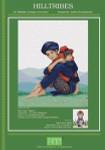 03-2925 Hill Tribes PINN Stitch/Art & Technology Co. Ltd.