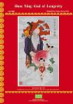 07-2003 Shou Xing: God Of Longevity PINN Stitch/Art & Technology Co. Ltd.