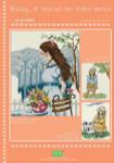 03-2931 Waiting & Beyond The Valley PINN Stitch/Art & Technology Co. Ltd.