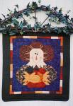 Prairie Grove Peddler My Scarecrow Quilt (Quilt)