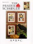 02-1388 A*B*C Prairie Schooler, The