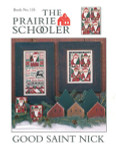 06-2465 Good Saint Nick Prairie Schooler, Th