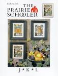 03-1551 J*K*L Prairie Schooler, The