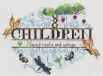 13-1875 Children Need MarNic Designs