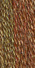 0110W	Dried Thyme 10 YD  The Gentle Art - Simply Wool Dried Thyme