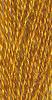 0420WGold Leaf 10 YD The Gentle Art - Simply Wool Gold Leaf