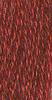 0350W	Mulberry 10 YD The Gentle Art - Simply Wool Mulberry