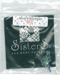 07-2106 Ole Accessories Pack by Sisters & Best Friends