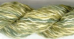 Oriental Linen 058 Golden Pines Thread Gatherer