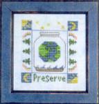 Stitcher's Habit, The Preserve
