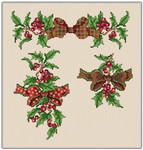 Ellen Maurer-Stroh Christmas
