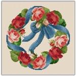 Ellen Maurer-Stroh Gift Of Roses