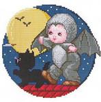 Ellen Maurer-Stroh Bat Baby