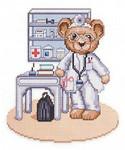 Ellen Maurer-Stroh Doctor