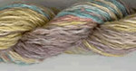 Oriental Linen 059 Salt Marsh Thread Gatherer