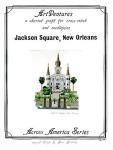 6686 Jackson Square by ArtVentures