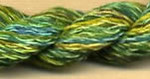 Oriental Linen 060 Whitches Familiar Thread Gatherer