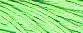DMC Light Effects Fluorescent- Neon Green - E990