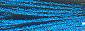 DMC Light Effects Jewels - Light Blue Sapphire - E3843