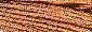 DMC Light Effects Precious Metals - Copper - E301