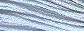 DMC Light Effects Pearlescent - Sky Blue - E3747