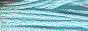 DMC Light Effects Pearlescent - Baby Blue - E747