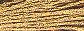 DMC Light Effects Antiques - Golden Oak - E436