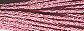 DMC Light Effects Jewels - Pink Amethyst - E316