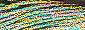 DMC Light Effects Jewels - Golen Dawn - E135