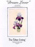 Silver Lining Dream Lover