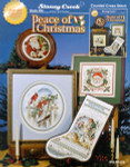 08-2280 Peace Of Christmas by Stoney Creek Collection