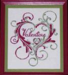 13-1751 Valentine by Keslyn's  Size: 134 x 167