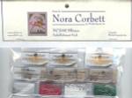 NC116E Nora Corbett Blitzen Bead and treasures Embellishment Pack