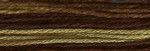 Silk Classic Colorworks Golden Oak