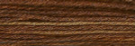 Silk Classic Colorworks Cinnamon Stick