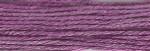 Classic Colorworks Lara Lilac (Belle Soie Silk Floss)