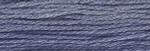 Classic Colorworks Blue Heaven (Silk)