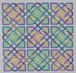 JM-034  Dinky-Dyes DD Designs Lots-A-Knots
