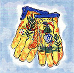 SWB112 18M 7X7 QUIMPER GLOVES Cooper Oaks Designs