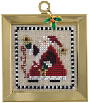 JN152R Three Santas Retro Pack Just Nan Designs