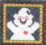 461A NeedleDeeva 18 Mesh 3x3 Spooky