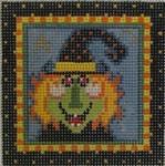461D NeedleDeeva 18 Mesh 3x3 Rosabella Bitchy Witchy