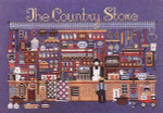 Told In A Garden Country Store (The)