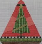 1370I NeedleDeeva 4.5 x 4.5 18 Mesh Jack Pine