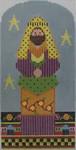 1358A NeedleDeeva 3.5 x 7 18 Mesh Joseph
