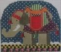 1350B NeedleDeeva 1.75 x 2.5 18 Mesh Elephant