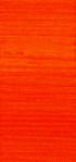 River Silks Silk Ribbon Color #012 7mm