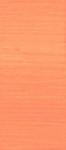 River Silks Silk Ribbon Color #10 13mm