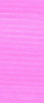 River Silks Silk Ribbon Color #019 4mm