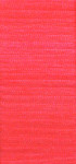 River Silks Silk Ribbon Color #016 4mm